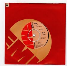(R285) Black Lace, Mary Ann - 1979 - 7 inch vinyl