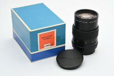 Prakticar 135mm f/3,5 MC für Praktica B - Made in GDR