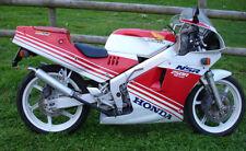 Kick start 225 to 374 cc Capacity (cc) Honda Super Sports