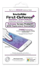 GALAXY NOTE 8-LIQUID-GLASS-SCREEN-PROTECTOR-UP-TO-250-REPLACEMENT-GUARANTEE