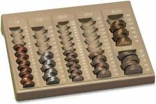 Pm Company Coin Counting Tray