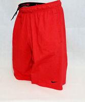 Nike Mens Big & Tall athletic basketball casual Dri-Fit shorts NWT 842267 Lounge