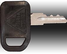 John Deere Gator, Bobcat, Gehl, Multiquip Heavy Equipment Ignition Keys #28