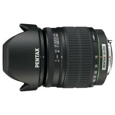 Near Mint! Pentax DA 18-250mm f/3.5-6.3 ED AL (IF) - 1 year warranty