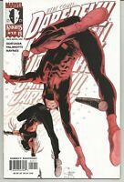 Daredevil #12 : June 2000 : Marvel Comics.
