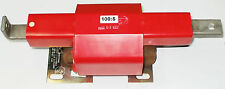 WESTINGHOUSE 872D190G03 TRANSFORMER UNQUALIFIED RATIO 100:5A