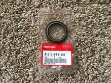 OEM Acura Integra GSR B18C1 B18C5 Type R Oil Pump Front Crank Seal 91212-PR3-003