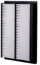 Air Filter-Standard Premium Guard PA4675