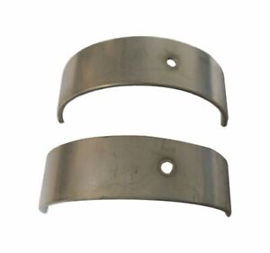 Sealed Power CB1283P.25MM Connecting Rod Bearings