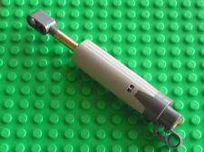 LEGO TECHNIC Linear Actuator ref 61927 / Set 8043 42030 8265 42055 8258 8294 ...