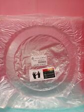Amat 0200-00036 Ring Cover Rim 4,5,6 Oxide