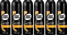 Right Guard Total Defence 5 Sport Anti-Perspirant Deodorant 150 ml - Pack of 6