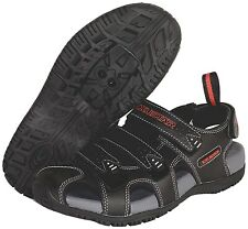 NEW EXUSTAR E-SS503 BIKE SANDAL SIZE 7