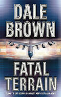Good, Fatal Terrain, , Book