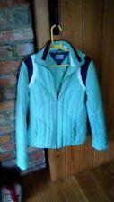 Ladies genuine TOMMY HILFIGER coat size XS.