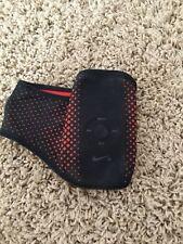Ipad Nano Arm Holder Nike