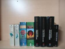 STEPHEN DONALDSON - 8 BOOKS - 1ST & 2ND CHRONICLES OF THOMAS CONVENANT COMPLETE+