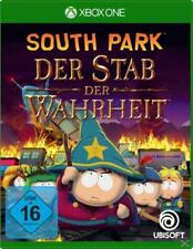 South Park - The Stick Of Truth HD Xbox One