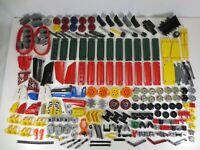 Lego Technic Mindstorm Parts and Pieces Lot