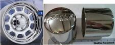 4 BLEMS Eagle Alloys Center Caps 5 lug Ford 6 lug Chevy Truck 3118 - 06 4.25
