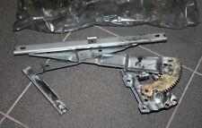 Daewoo Matiz Fensterheber manuell hinten rechts 96314614 Original Daewoo **NEU**
