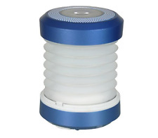 POWERPLUS Meerkat conclusivo TORCIA & Espansione Campeggio Lanterna NEW & BOXED