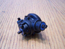 Traxxas 1/10 Summit Front or Rear Differential Diff Gearbox Housings T-Lock
