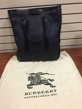 Burberry Bag For Men