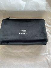 Trousse Chanel Ultra Le Teint Noire Velours