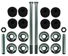 Suspension Stabilizer Bar Link Kit Front ACDelco Advantage 46G0002A
