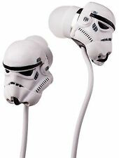 Disney Star Wars Bb8 Tribe In-ear Headphones - Earbuds/earphones