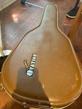 Ovation chitarra acustica. modello # 1116 Made in USA, ottimo suono,