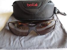 146a85ad19c Bolle Dirty 8 glasses frames. With case.