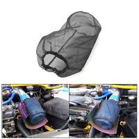 Universal34//35//39//44//48//50//52//54//60mm Motorcycle Mushroom Head Air Filter WT