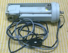 SIEMENS C79298-A3154-A2 Rohenhalterung for D5000 X-ray Diffractometer (#1338)