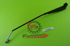 F3-33300993 Spazzola Tergicristallo Piaggio APE TM703 Diesel - TM 703 - FL Benzi