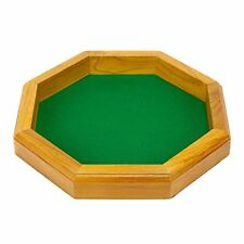 NEW Koplow 11888 Dice Tray by KOPLOW GAMES FREE SHIPPING