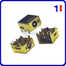 Connecteur alimentation HP Pavilion  tx2617ca tx2620ej tx2620es   Dc power jack