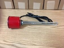 Screw Plug Immersion Heater 2kw