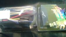 Hobby Experiment HD 12VDC RELAY set w/ wired mount 1.5KW 40A ham antenna control