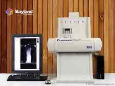 Vidar Diagnostic Pro Plus Film Digitizer Complete with PC & Digitizing Software