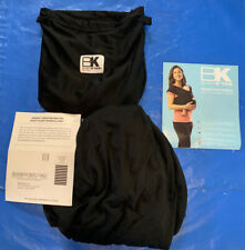 Baby K'Tan Active Baby Wrap Carrier, Infant And Child Sling