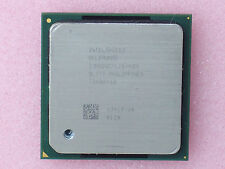 INTEL CELERON 2.8 Ghz SOCKET 478 CPU@FULLY TESTED 400 FSB@SL77T STEPPING CODE