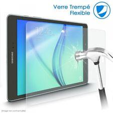 Protection en Verre Fléxible pour Tablette Samsung Galaxy Tab A 7 pouces