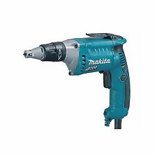 Makita Fs4300 Drywall Screwdriver 570 Watt 240 Volt
