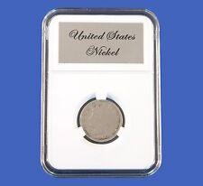 Elite Slab Coin Holder Liberty
