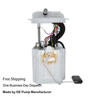 Fuel Pump Assembly Fits 2008 - 2010 Chrysler Town Country Dodge Grand Caravan