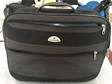 Samsonite 24 ore XL
