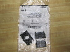 Allen Bradley 800E-3LX11L Contacts With Latch 800E3LX11L Series B