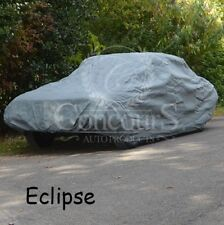 Waterproof Car Cover for Triumph TR7-8